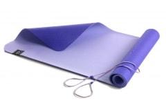 Yogamatte Test 2018 Ull Kork Tykk Billig Fra Casall Nike